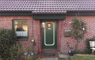 Photo for 2 bedroom accommodation in Hooksiel