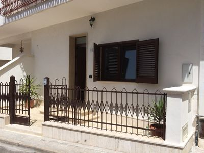 Photo for 3BR House Vacation Rental in Galatone, Puglia