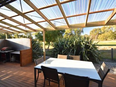 Photo for 2BR House Vacation Rental in Coles Bay, TAS