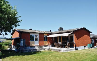 Photo for 4 room accommodation in Visby