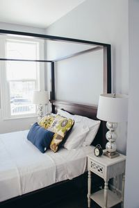 """Photo for Kendall Yards """"House on the Hill"""" Apt 1"""