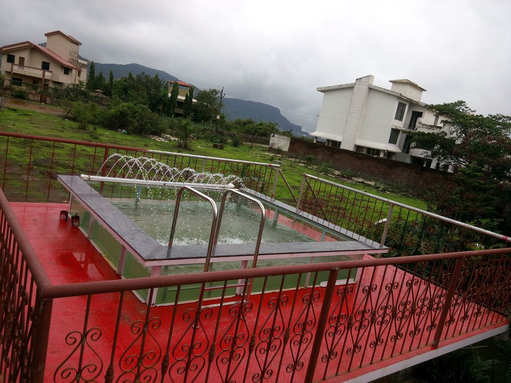Lonavala Villa 5bed Bungalow W Pool India Lonavla Rentals And Resorts