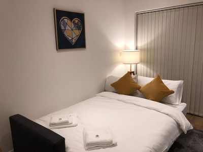 Photo for Unique Flat in Holloway/Finsbury Park