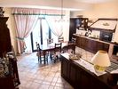 1BR House Vacation Rental in Bari