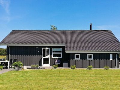 Photo for Spacious Holiday Home in Denmark near the sea