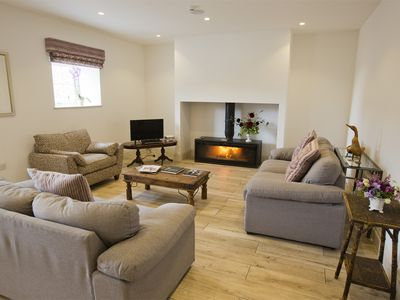 Photo for 3 bedroom House in Kirkbymoorside - G0001