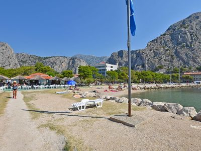 Photo for Apartments Mira (44971-A5) - Omis