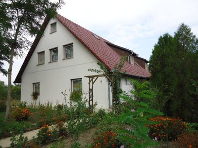 Photo for Holiday apartment Szabadkígyós for 1 - 2 persons - Holiday apartment