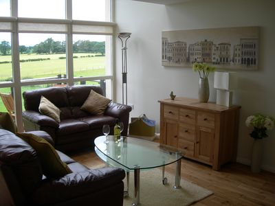 Photo for Stunning Countryside Location With Free Access To On-Site Leisure Facilities