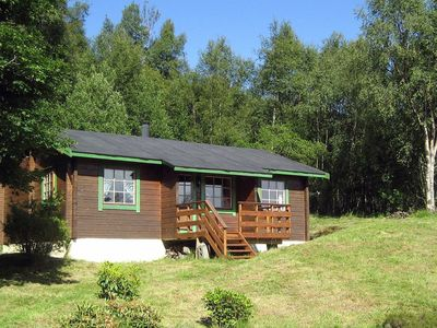 Photo for 5 person holiday home in Brekke