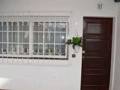 Photo for House on the Beach - Holidays in Monte Gordo