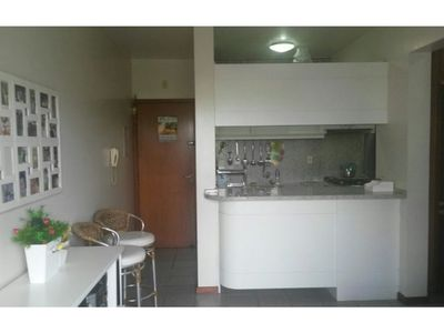Photo for 3298 - Apartment Florianopolis
