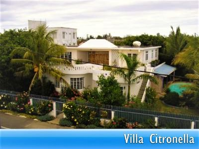 Photo for bungalow - 7 rooms - 5/9 persons