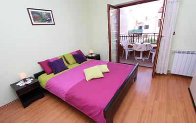 Photo for ERMAN   One-Bedroom Apartment