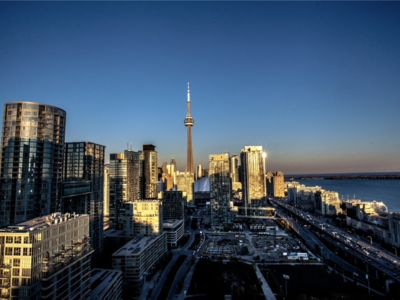 Photo for Unit 3812 Queens Boutique 38* 2bdrm stunning view
