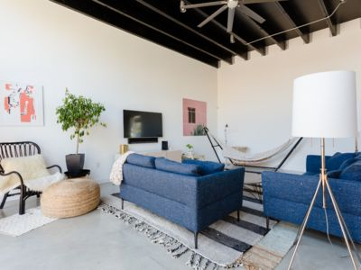 Photo for Stunning Sun-Filled 3BR in Heart of Hip E. Austin