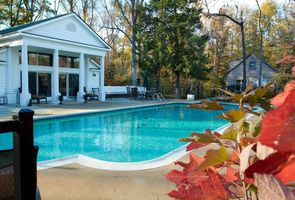 Photo for 3BR Cottage Vacation Rental in Charles City, Virginia