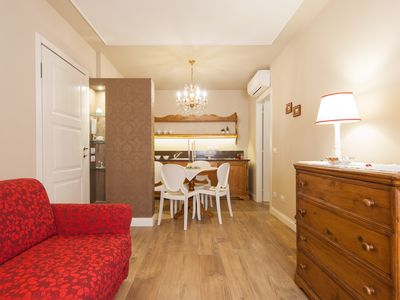 Photo for VERONA CITY CENTER APARTMENT