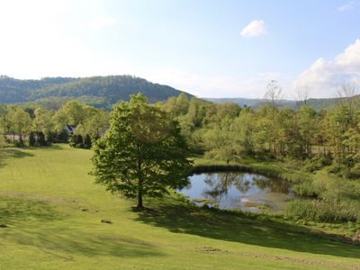 Photo for 7BR Lodge Vacation Rental in Confluence, Pennsylvania