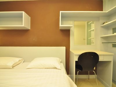 Photo for 2 Bedroom LH @ Sukhumvit 22 (3Pax)