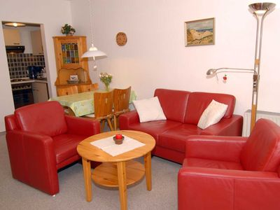 Photo for 004-03 (Room category) - House North Sea