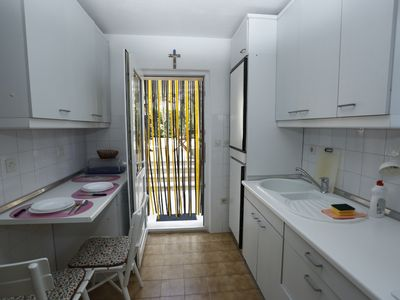 Photo for Apartment Jozi  SA4(2+1)  - Supetar, Island Brac, Croatia