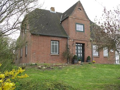 Photo for 3BR House Vacation Rental in Nordstrand, SH