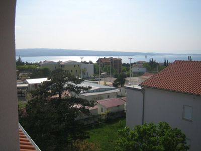 Photo for Holiday apartment spacious and air conditioned
