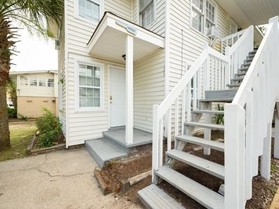 Photo for 1BR Apartment Vacation Rental in North Myrtle Beach, South Carolina