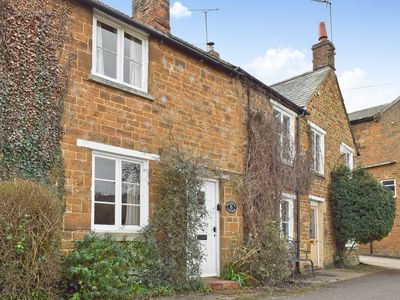 Photo for 1 bedroom accommodation in Hook Norton, near Chipping Norton