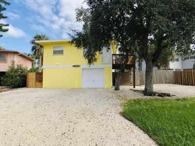Photo for Close to Beach  - Private Pool - Fort Myers Beach