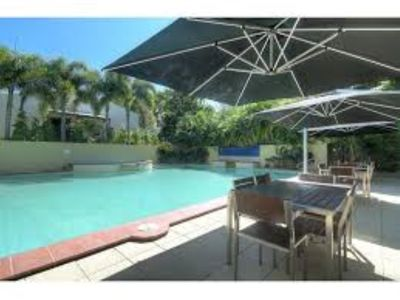 Photo for Centrally Located With Heated Pool & Free WIFI & Fetch TV!