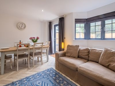 Photo for 3BR House Vacation Rental in Thorpeness, England