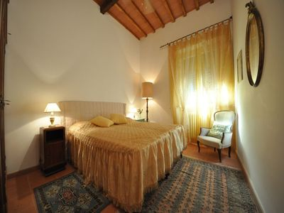 Photo for Nice flat with terrace perfect located between Duomo and Santa Croce square