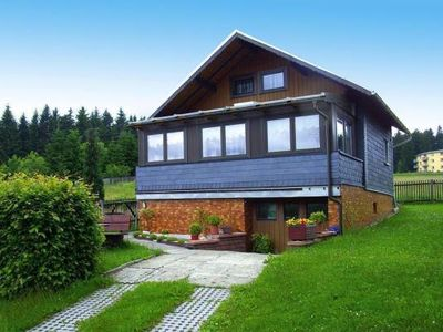 Photo for holiday home, Neuhaus  in Thüringer Wald - 4 persons, 1 bedroom