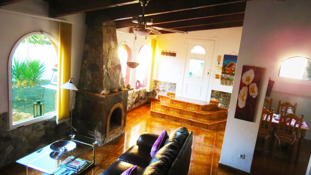 Villa with pool 4 + 2 persons. - VRBO on