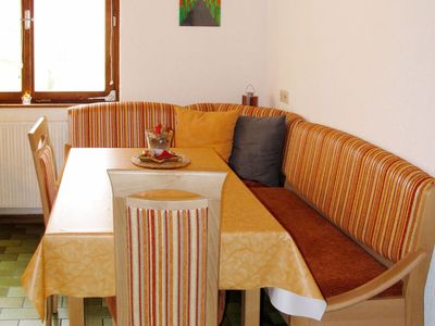 Photo for Apartment Haus Philas (BMG145) in Bramberg am Wildkogel - 6 persons, 3 bedrooms