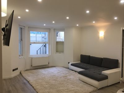 Photo for Queens Gate 1 Bedroom Flat SouthKensington