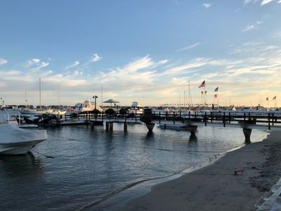 Photo for One of the best vacation rentals on Balboa Island!!