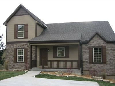 Photo for 6BR House Vacation Rental in Hollister, Missouri