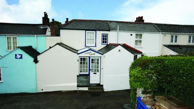 Photo for Crumpet Cottage - Two Bedroom House, Sleeps 4