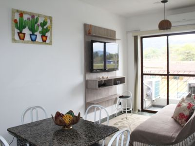 Photo for Apartment in Cocanha