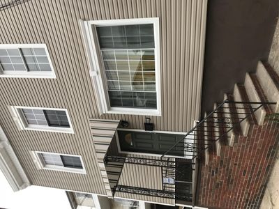 Photo for 4BR House Vacation Rental in Jersey City, New Jersey