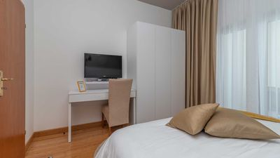 Photo for Modern and cosy room Dalia (103) - EOS-CROATIA