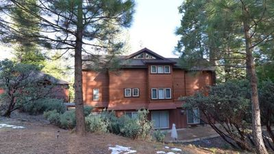 Photo for 3BR House Vacation Rental in Arnold, California