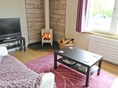 Photo for 1 bedroom property in Taynuilt.