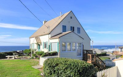 Photo for Ocean Views and more to enjoy in Lincoln City!