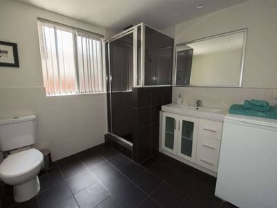 Photo for Mt Lawley 2 BR Affordable Luxury Minutes to CBD 3