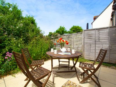 Photo for Vacation home Yodie in Wadebridge - Padstow - 4 persons, 2 bedrooms