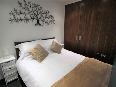 Photo for Harbourside Apartment